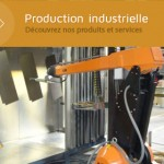 791386590_production-industrielle