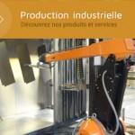 791386590_production-industrielle