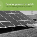 892721203_developpement-durable